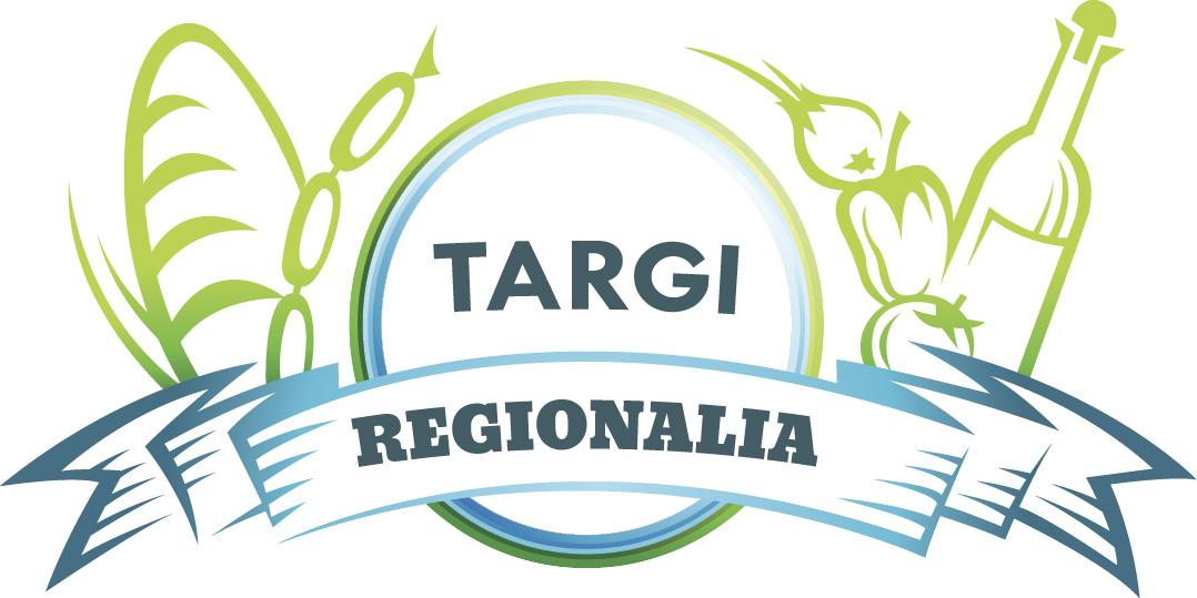 Logo_Regionalia